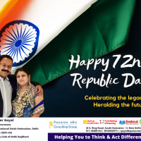 Happy Republic Day!